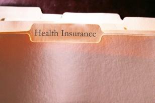 Healthcare benefits