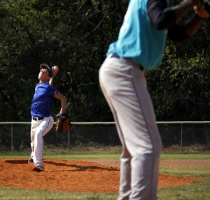amateur baseball insurance