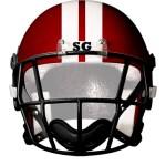 SG Helmet technology