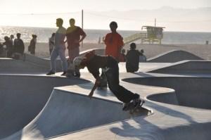 skatepark insurance