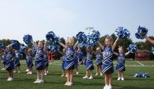 AY Cheer 1