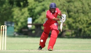 Amer Cricket Fed 1_small Slider