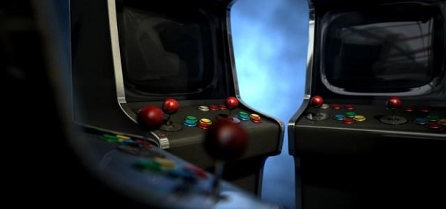 Video arcade insurance