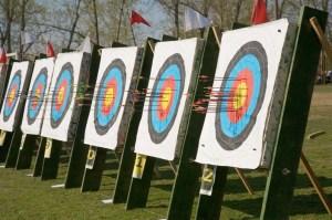 Archery Insurance