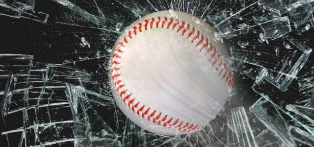 Top Sports insurance claims