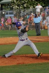 Dixie Majors baseball insurance