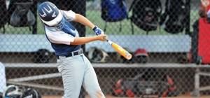 Dizzy Dean Baseball Insurance