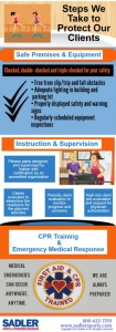 Fitness Center_2_Infographic