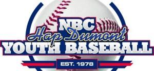 NBC Hap Dumont baseball