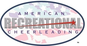 IL American Recreation Cheerleading insurance