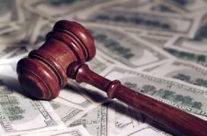 Frivolous sport lawsuits