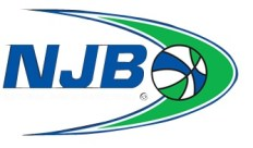 National Junior Basketball insurance