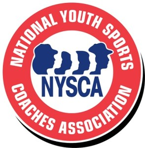 NYSCA-endorsed insurance
