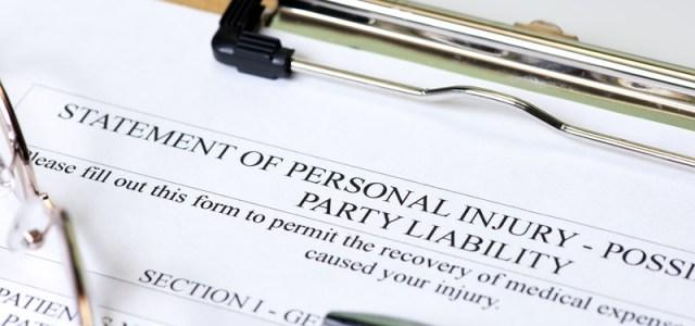 Attorneys seeking clients