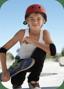 General liability skatepark insurance