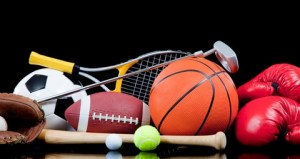 Sports Insurance