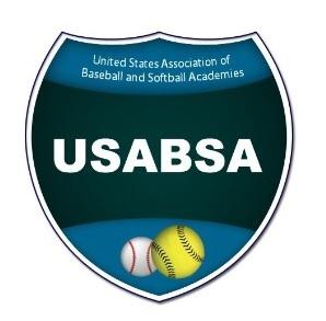 USABSA insurance