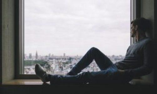 adopté solitude