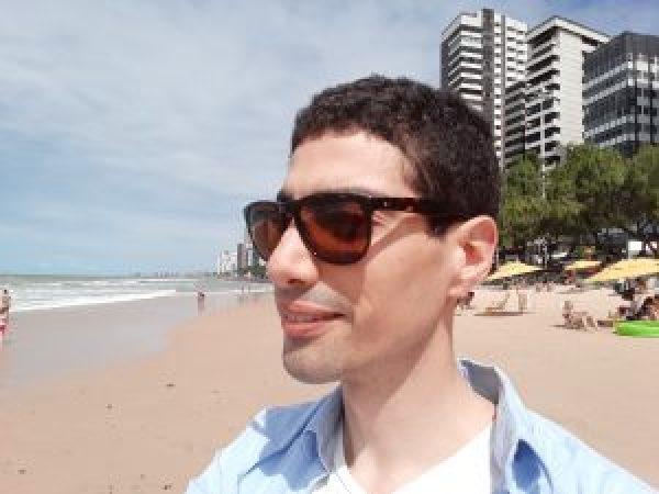 Adopté Brésil