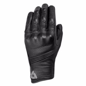 Accessories Waterproof Motorcycle ATV Downhill Cycling Riding Racing Genuine Leather Gloves ATV