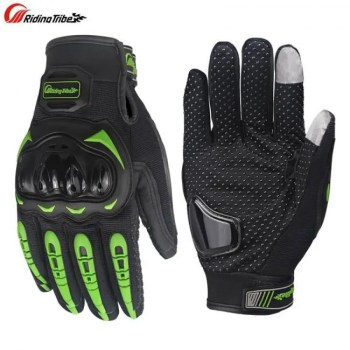 FREE SHIPPING Motorcycle Motorbike Gloves Free shipping