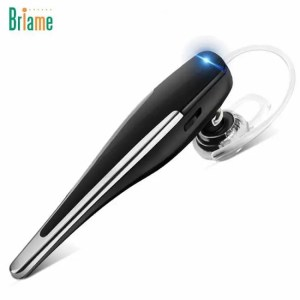 Hear Mini Ear Hook Bluetooth Wireless Hands free Sport Headset Earphone for iPhone 6 6s 7 Samsung Huawei Bluetooth