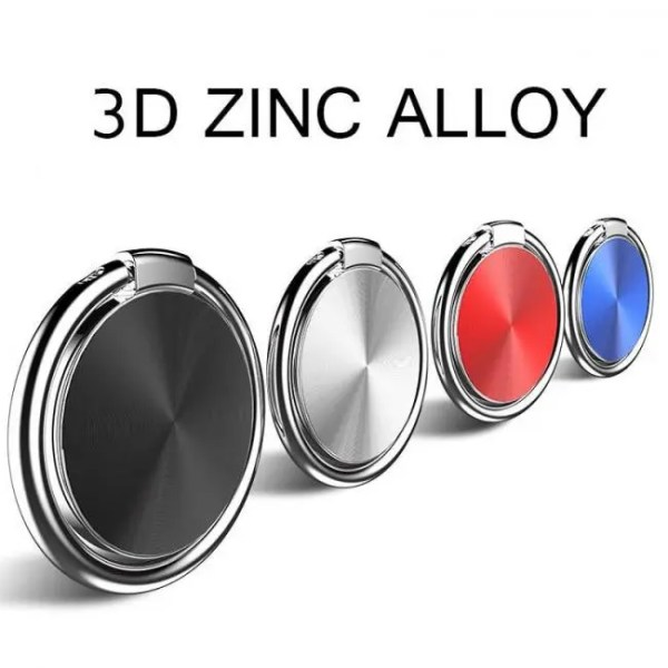 I need it Holder Finger Ring Metal Mobile Phone Stand Holder For iPhone 9 X 8 7 plus 5 5S 6 6p Magnetic Phone ring Round Car Mount Stand Car
