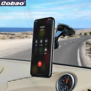 I need it Universal car cell phone holder windshield magnetic mobile holder support telephone voiture for smartphone iPhone gps Android