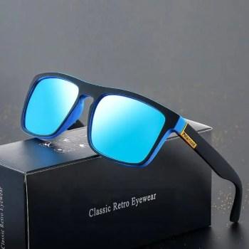 FREE SHIPPING 2019 Polarized Sunglasses Men's Aviation Driving Shades Male Sun Glasses For Men Retro Cheap Luxury Brand Designer Gafas De sol American