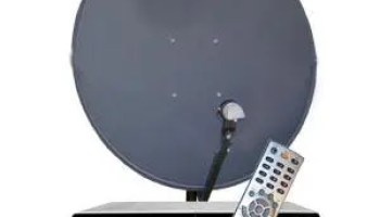 Free To Air Satellite TV Channels List | Sadoun Sales International