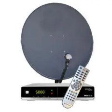 What satellite system I can use to view the above channels?.