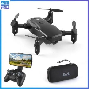 Cameras Selfie Professional Drone with HD camera SMRC M11 Aircraft