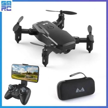 FREE SHIPPING Selfie Professional Drone with HD camera SMRC M11 Drone
