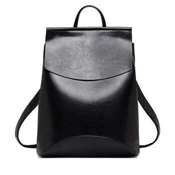 FREE SHIPPING Elegant Women's Backpack [tag]
