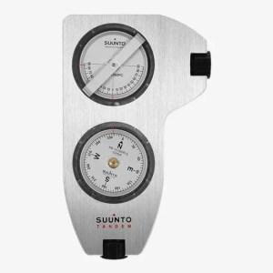 SUUNTO TANDEM Compass and Clinometer 360PC 360R