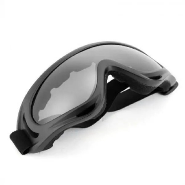 FREE SHIPPING Dust Protected Eyewear Goggle Glasses For Outdoor Sports Cycling Unisex Military Army Airsoft