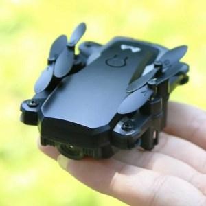 Cameras Selfie Professional Drone with HD camera SMRC M11 Aircraft