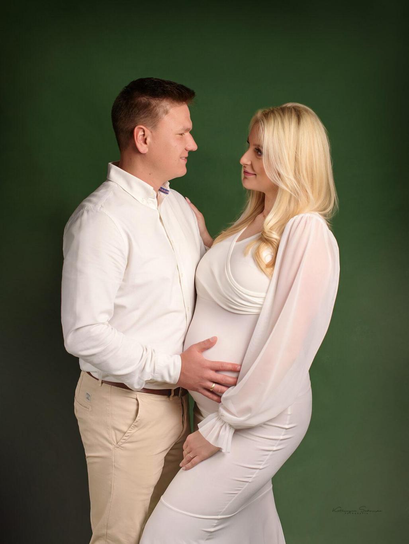 sesja-ciążowa-z-partnerem