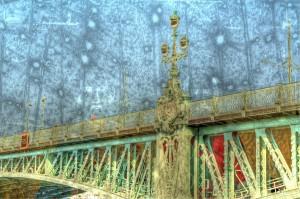 _bridge_72