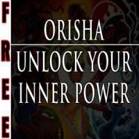 Free Orisha Class
