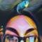 Profile picture of Michelle Bonilla