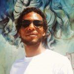 Profile picture of Tonio