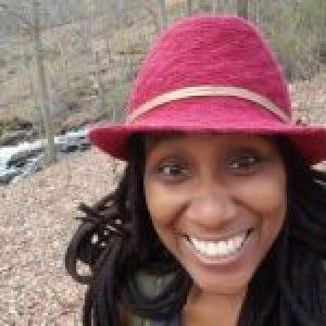 Profile photo of Marshap Ma'at