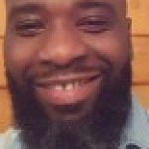 Profile photo of Kwindy155