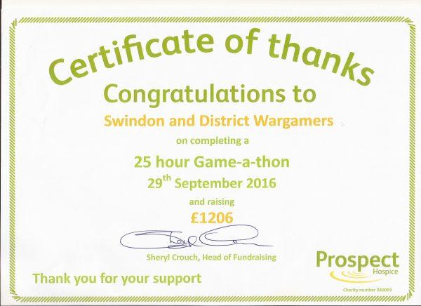 prospect-hospice-certificate