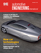 AUTOMOTIVE ENGINEERING INTERNA