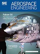 SAE - AEROSPACE ENGINEERING 2014-01