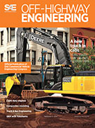 SAE Off-Highway Engineering: September 4, 2014