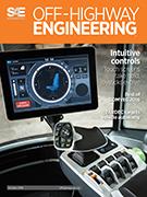 SAE Off-Highway Engineering: October 7, 2016