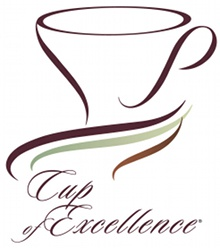 logo Cup of excelent